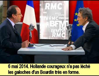 1101 Hollande-Bourdin