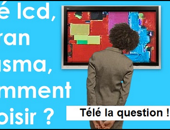 1103 telle est la question (Patou)