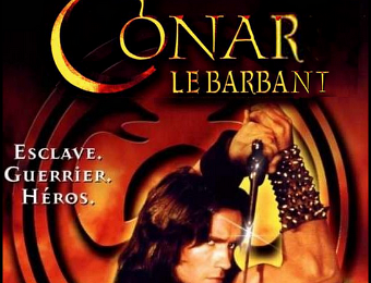 1123   Conar le barbant